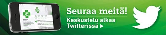 Twitter banneri (leveä)