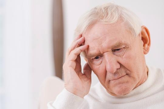 alzheimerin taudin käypä hoito suositus