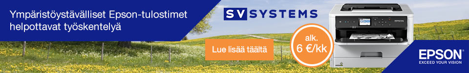 SV_systems