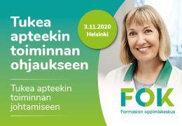 Fok_Toimintaohjeet