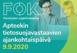 Fok_Tietosuoja