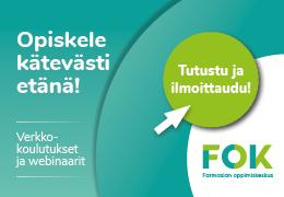 Fok_Tukea