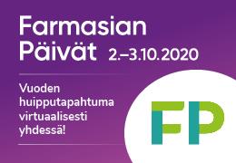 Fok_FarmasianPäivät