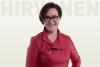 Apteekit etulinjassa koronaepidemiassa – Viro palasi proviisoriomistukseen