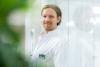 Reumatologian erikoislääkäri laskee säästäneensä biosimilaarien määräämisellä oman palkkansa