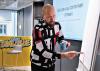 Touko Aalto Apteekkariliiton yhteiskuntasuhdejohtajaksi