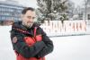 Vähän metallia apteekkiin – ja Hämeenlinnaan