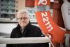 Markus Henriksson jatkaa Valviran johdossa