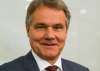 Sveitsiläisapteekkari FIP:n puheenjohtajaksi
