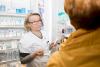 Kauppakeskukset imevät apteekkeja – apteekkarit kertovat miksi