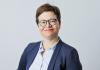 Katariina Kalsta on valittu Farmasian oppimiskeskuksen toiminnanjohtajaksi