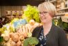Markkinoidaanko ravintolisiä väärillä terveysväitteillä?