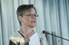 """Rajaniemi Fimean alueellistamisselvityksestä: """"Irtisanomiset vaikuttaisivat toimintakykyyn"""""""
