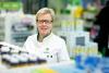 Apteekkariliiton puheenjohtaja Marja Ritala: Sairaaloiden yhteyteen tarvitaan apteekkeja – myös Jorviin