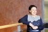 Kirsi Varhilasta STM:n kansliapäällikkö