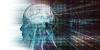 Lääkeresistenteille epilepsiapotilaille tarkoitettua uutta hoitoa suositellaan hyväksyttäväksi