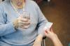 Tutkimus: Apteekit voivat auttaa parantamaan lääkitysturvallisuutta