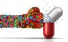 Antibiootteihin tulisi suhtautua kuin syöpälääkkeisiin
