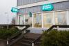 Itsenäisten apteekkien määrä Ruotsissa vähenee – Euroapotheca ostaa Apoteksgruppenin