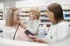 Vastuullisuusperiaatteet ohjaavat apteekkien toimintaa
