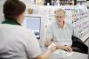 Tutkimus: Sähköinen resepti parantaa lääkehoidon laatua