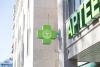 Kehysriihi: Lääkehuollon tiekarttaan 12 miljoonaa euroa