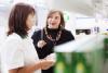 Farmaseuttien apu usein tarpeen itsehoitolääkkeiden valinnassa