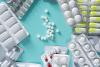 Lääkityslistan kehittäminen yskii