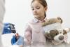Astmalääkkeiden käytöllä yhteys tyypin 1 diabeteksen kehittymiseen – tulos ei vaikuta hoitokäytäntöihin