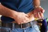 Tyypin 1 diabetes lyhentää elinikää – vaikutus suurin alle kymmenvuotiaana sairastuvilla