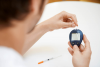 Diabetekselta suojaavan geenivirheen mekanismi selvisi