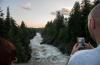 Venäläisten matkailijoiden puute kurittaa apteekkeja Etelä-Karjalassa