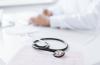 Hengityssairaudet yhteydessä suurentuneisiin sydänriskeihin