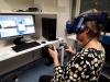 Farmasian opetus hakee vauhtia virtuaalitodellisuudesta