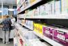 Lääkeasioiden uudistukseen nimettiin apteekkijaos