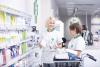 """Itsehoitolääkkeiden pakkauksiin lisätään merkintä """"Itsehoitolääke / Receptfritt läkemedel"""""""