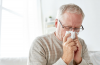 Uudesta influenssalääkkeestä lupaavia tuloksia