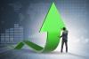 Mistä eväät pysyvään talouskasvuun?
