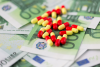 Fimean selvitys: Lääketaksaan ja apteekkiveroon tehty vuosien varrella lukuisia muutoksia