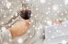 Ikäihmisille suunnattu opas alkoholin ja lääkkeiden yhteisvaikutuksista uudistui