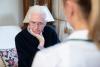 Arvioinnilla parempi sitoutuminen lääkehoitoon