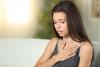 Biologiset lääkkeet helpottavat vaikean astman oireita