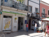 Portugalin apteekkien puhelinpalvelulle kansainvälinen kehittämispalkinto