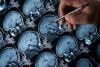 Uusi Alzheimer-lääke herättää kysymyksiä