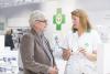 Lääkeyritykset innostuivat – hakemuksia LVI-lääkkeiksi tulossa lisää