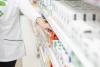 Lääkkeiden toimitusvarmuus apteekeista huippuluokkaa