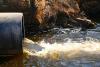 Tehokas jäteveden puhdistus vähentää lääkkeiden ympäristökuormitusta