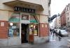 Helsingin Joutsen apteekki joutuu lopettamaan