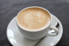 Sokerilimun vaihtaminen kahviin pienentäisi diabetesriskiä