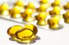 Omega-3-ravintolisät eivät suojaa sydäntaudeilta